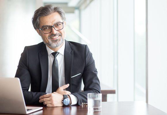 Emprendedores y las ventajas de la nueva ley de autonomos que entra en vigor en 2018. Asesoria legal, laboral y contable para autónomos, empresas y pymes