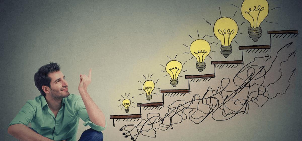 Emprendedores y las ventajas de la nueva ley de autonomos que entra en vigor en 2018. Asesoria legal, laboral y contable para autonomos, empresas y pymes