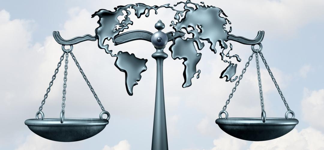 Buscas un despacho de abogados internacionales para tu juicio en otro pais? Despacho de abogados para juicios en el extranjero