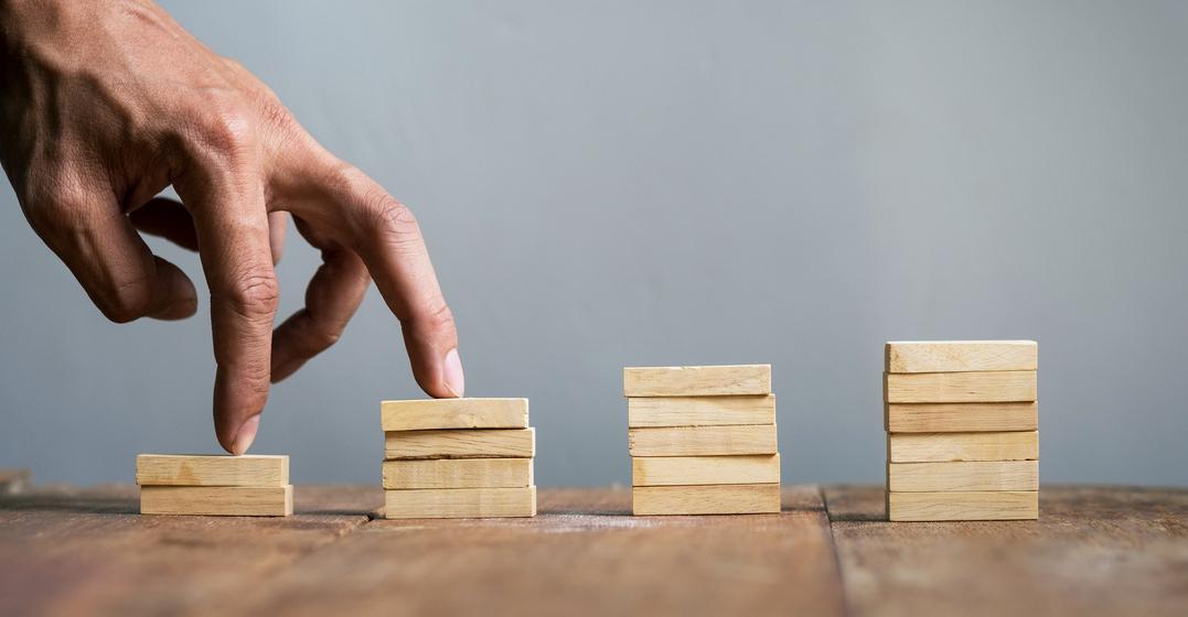 Emprendedor asesoramiento a empresas Asesoria fiscal laboral y contable a empresas