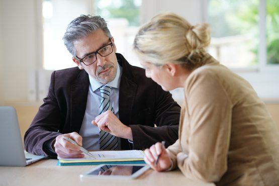 Donación.Despacho de Abogados experto en derecho de familia, herencias donaciones y usufructos