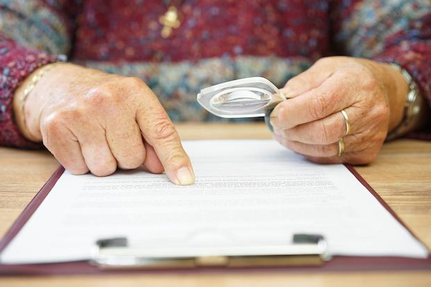 Impugnar un testamento aobgados de familia y herencias en pzuelo de alarcon. quiero hacer un testamento o impugnar una herencia