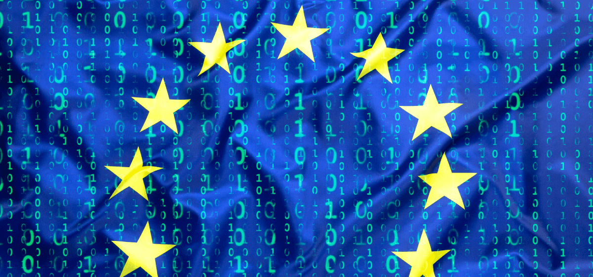 Proteje tus datos en internet. Tienes derecho al olvido de tus datos en google y en otros buscadores. Derecho al olvido a la gestion de mis datos en internet
