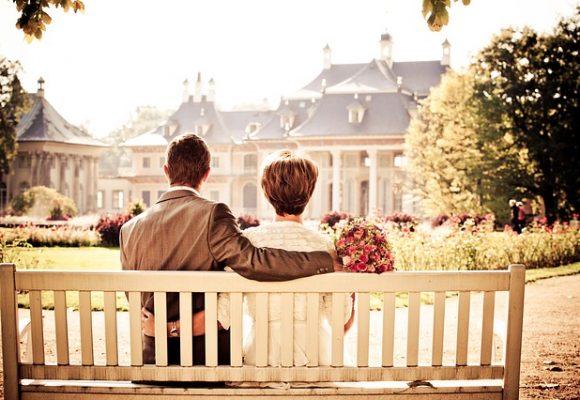 Que son las capitulaciones matrimoniales y como hacer un contrato prematrimonial para salvar el patrimonio de mi familia y mis negocios