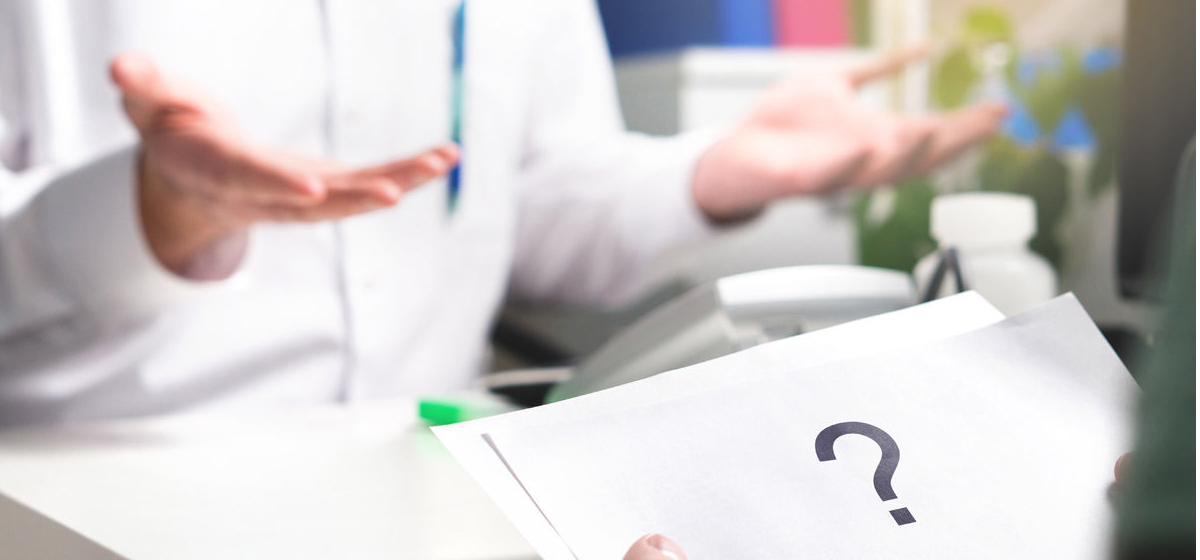 Despacho de Abogados Negligencia Medica posible deficiencia sanitaria abogados sanitarios