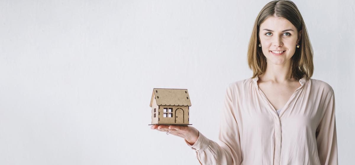 Arrendamientos urbanos alquiler de propiedades. Despacho de Abogados especialista en operaciones de alquiler, arrendamiento, compra y venta de propiedades.