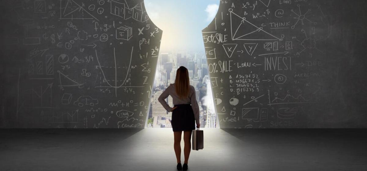 Despacho de Abogados para gestionar ley de segunda oportunidad quiebra financier de emprendedores, empresas y negocios