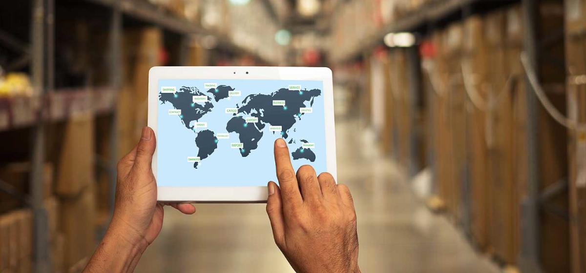 Exportar al extranjero tus servicios o productos. Conoce los tramites que tienes que realizar. Contacta con nuestro despacho de abogados, somos expertos en asesoramiento y gestion de empresas.