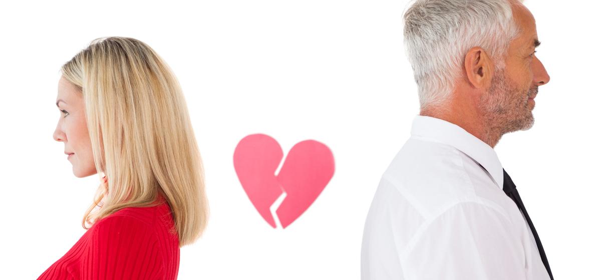 Motivos para evitar un divorcio contencioso. Asesores para tener un divorcio de mutuo acuerdo y con mediación familiar. Serña un divorcio más rápido y barato.