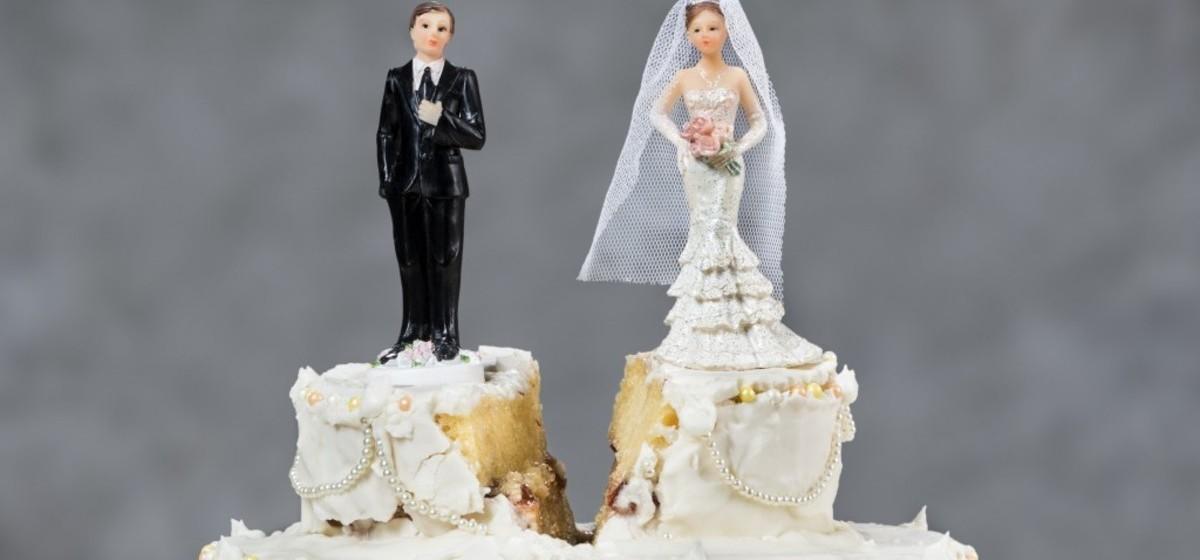 Procedimiento de nulidad matrimonial. Despacho de abogados en pozuelo de alarcón especializado en derecho de familia, separaciones, divorcios y nulidad matrimonial.