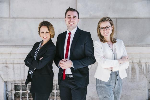 Despacho de Abogados Madrid, Pozuelo de Alarcón. Creacion de empresas, gestion de empresas, estudios de viabilidad, concurso de acreedores.