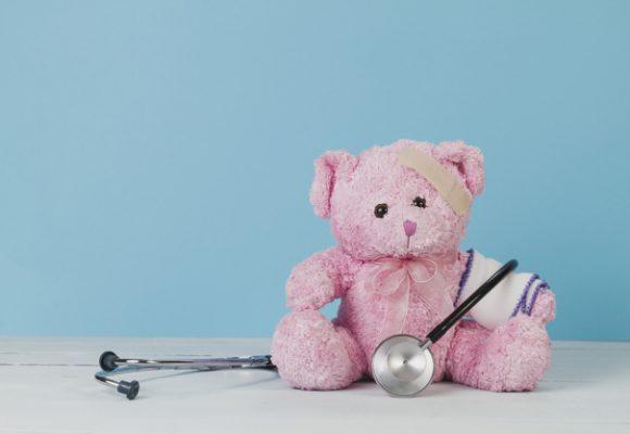 reclamar-deficiente-asistencia-sanitaria-negligencia-medica-reclamancion